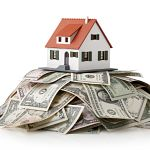 Are You Overpaying in Property Taxes?