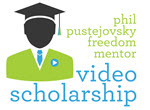 Phil_Pustejovsky_Freedom_Mentor_Video_Review_Scholarship