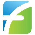 freedom_mentor_logo