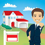 Would Obtaining Your Real Estate License Benefit You?