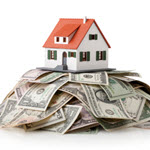 real_estate_investor