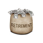 Purchasing Investment Property in a Retirement Account