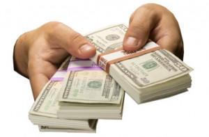 Bank-Loan