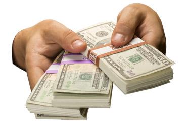 Prosper com loans image 4