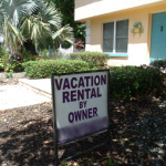 Five Stages to Short-Term Vacation Rental Investing
