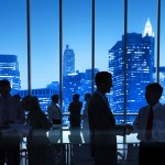 The Truth About Real Estate Investment Clubs