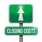 A Deeper Look at Closing Costs