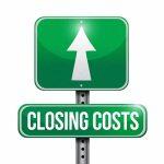 A Deeper Look at Closing Costs