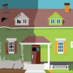 House Flippers Could be the Answer for First Time Home Buyers