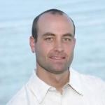 Phil Pustejovsky Bio Wiki