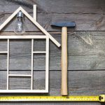The Best Supplies for House Flipping Renovations